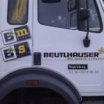 beutl1
