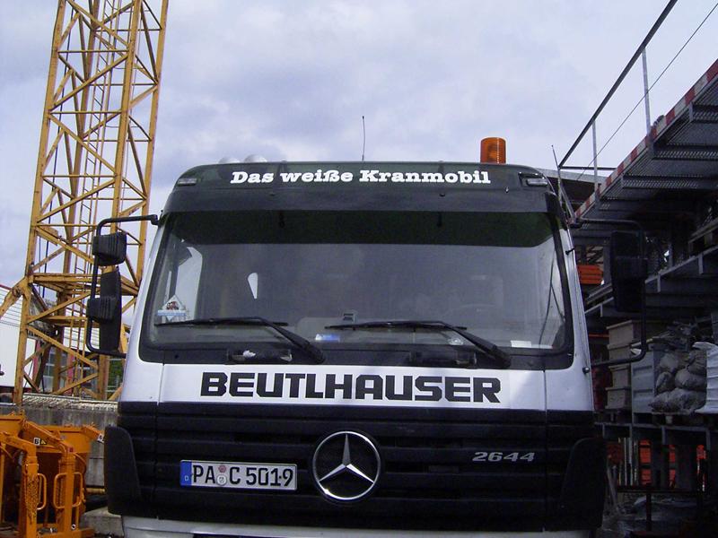 beutl3