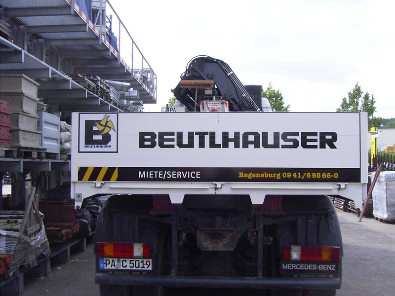beutl6