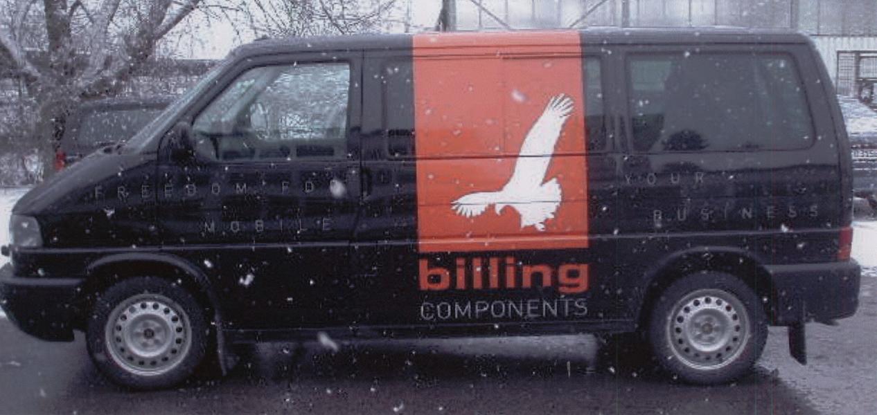 billing1