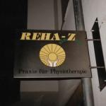 rehaz1