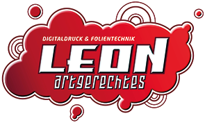 Leon Artgerechtes